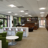 Celgene Cafe - RKC Architecture and Design