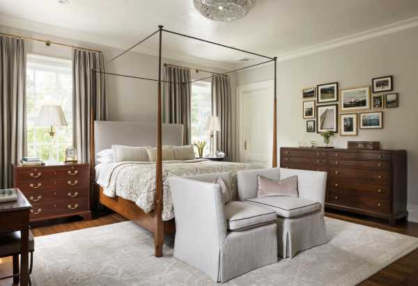Rosen Kelly Conway Architecture Amp Design Firm